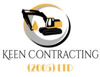 Keen Contracting (2005) Ltd