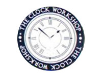 The Clock Workshop Cambridge