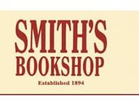 Smiths Bookshop