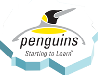 Penguins School of Early Learning