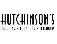 Hutchinson's Carpet & Furnishings