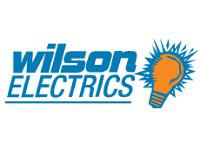 Wilson Electrics