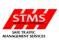 Safe Traffic Management Services