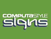 Computastyle Signs Ltd