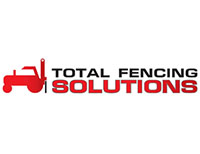 Total Fencing Solutions