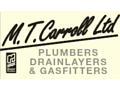 Carroll M T Ltd