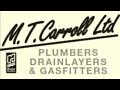 Carroll M T Ltd
