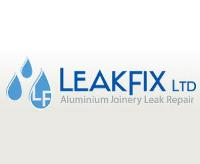 LeakFix Ltd