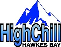 HighChill Hawkes Bay Ltd