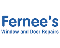 Fernee's Window and Door Repairs