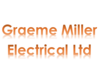 Graeme Miller Electrical Ltd