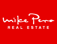 Mike Pero Real Estate Cashmere (REAA)