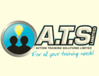 Action Training Solutions Ltd