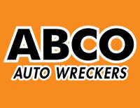 ABCO Auto Wreckers