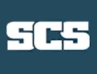 Source Computer Services Ltd