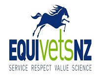 EquiVetsNZ (A Division of Southern Rangitikei Veterinary Service)