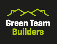 Green Team Builders LTD