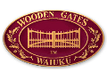 Wooden Gates Waiuku