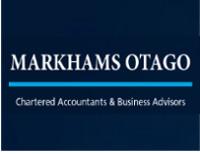 Markhams Otago Limited