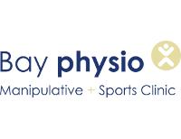 Bay Physio
