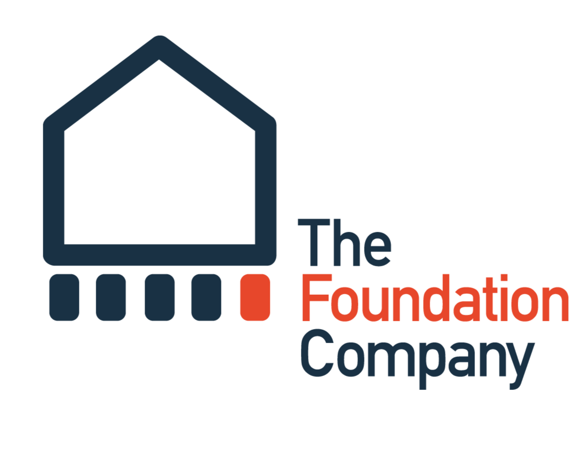 The Foundation Company