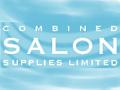 Combined Salon Supplies Ltd