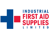 Industrial First Aid Supplies Limited