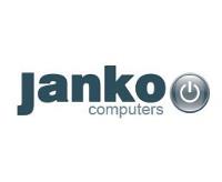 Janko Computers