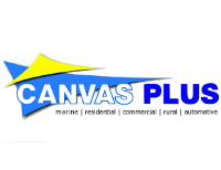 Canvas Plus