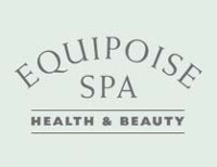 Equipoise Spa Health & Beauty