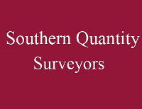 Southern Quantity Surveyors Ltd