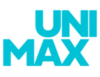 Unimax Limited