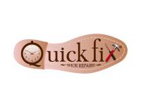 [Quick Fix Shoe Repairs]