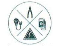 B.B Electrical Services