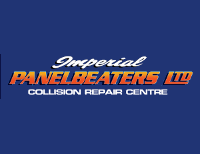 Imperial Panel-Beaters