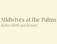 Midwives at the Palms