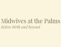 Ruahine Midwives
