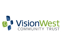 VisionWest Training Centre