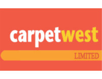 Carpetwest Ltd