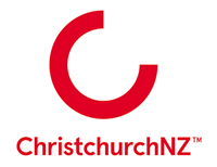 Christchurchnz Limited