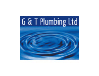 G & T Plumbing Ltd