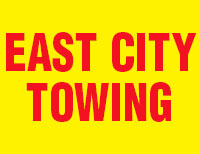 East City Towing