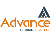 Advance Flooring Systems Limited