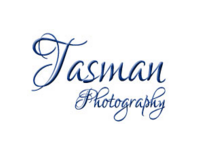 Tasman Photography