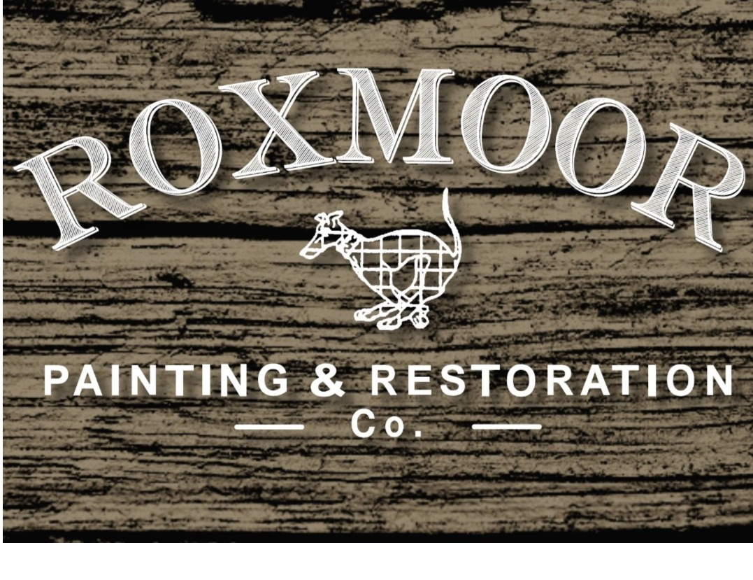 Roxmoor Painting & Restoration Co