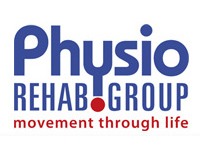 Physio Rehab Group