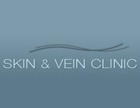 Skin & Vein Clinic