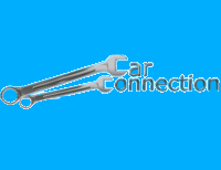 Andrews Car Connection Limited