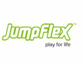 Jumpflex Ltd