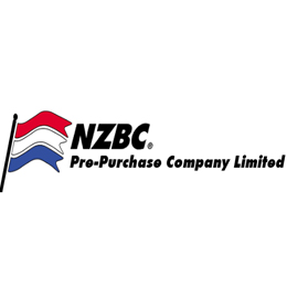 NZBC Pre-Purchase Company Ltd